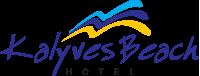 logo-hotel-138